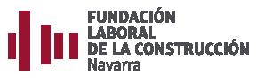 Fundación Laboral de la Construcción Navarra